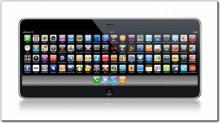 iPhone4g.jpg