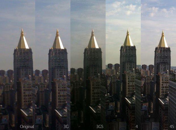 iPhone_camera_02.jpg