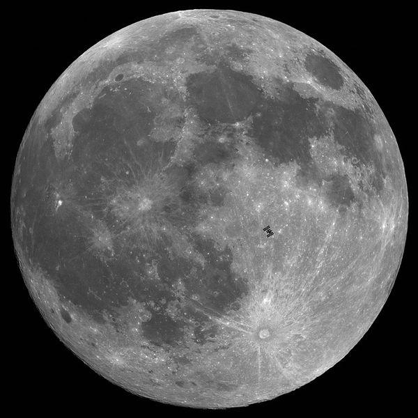 iis_moon_transit.jpg