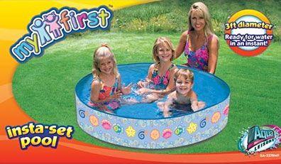 insta-set_pool.jpg