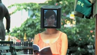 ipad_head_girl.jpg