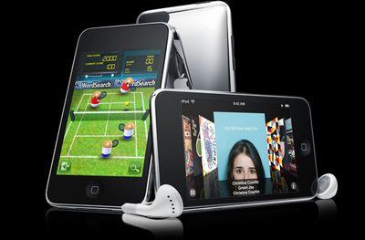 ipod_touch_3G_2.jpg