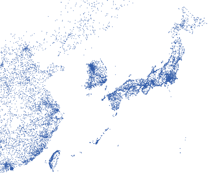 japan_map_drawn_from_IP_locations.png
