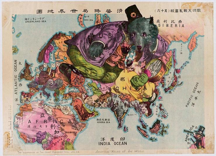 japan_world_map.jpg