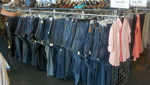 jeans_display.jpg