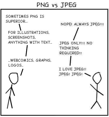 jpg_vs_png.png