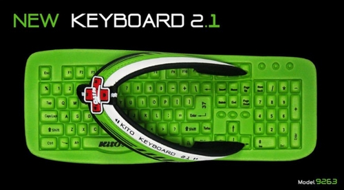 keyboard_sandal_21.jpg