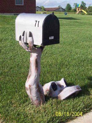 letter_box03.jpg