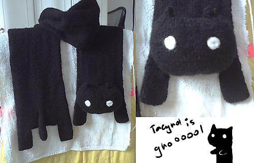 looong_cat_black.jpg