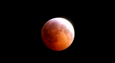 lunar_eclipce.jpg