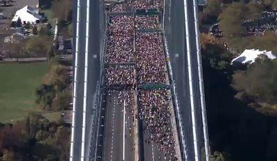 marathon_runners.jpg
