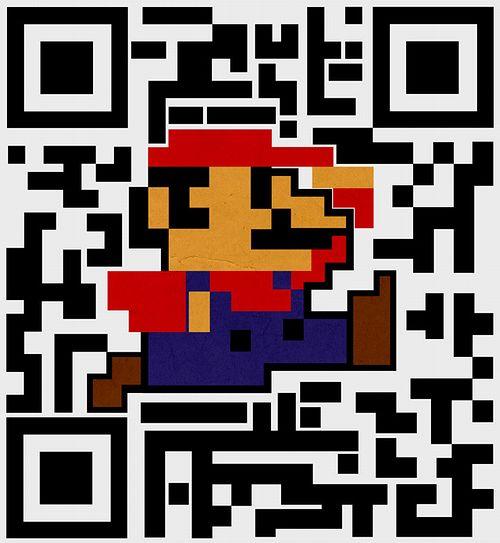 mario_QR_code.jpg