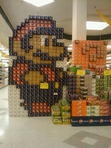 mario_grocery.jpg