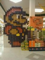 mario_grocery_zoom.jpg