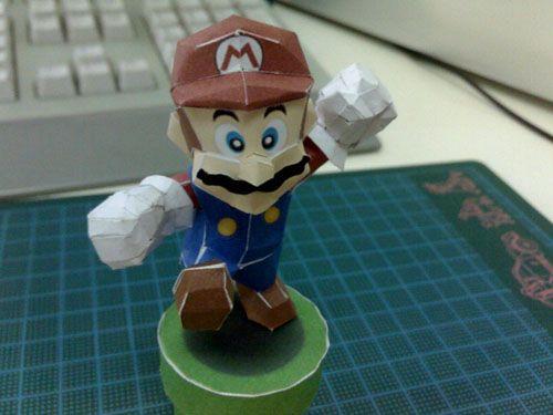 mario_papercraft_01.jpg