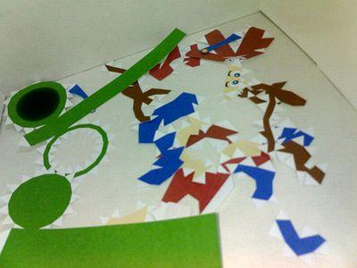 mario_papercraft_02.jpg