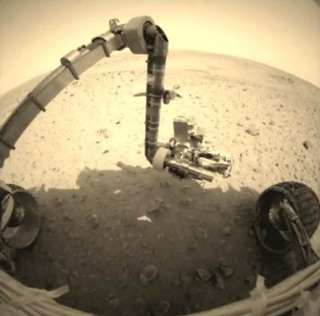 mars_rover_spirit.jpg