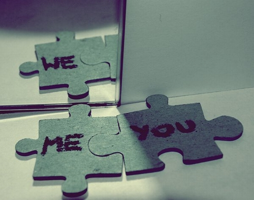 me_you_we.jpg