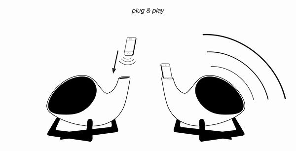 megaphone_03.jpg