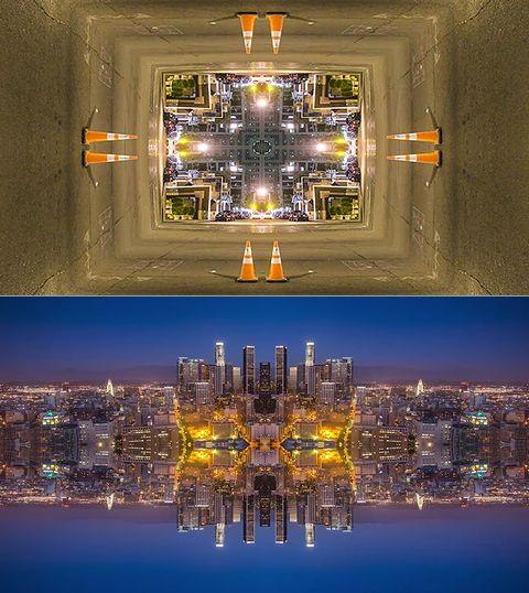 mirror_city.jpg