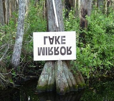 mirror_lake.jpg