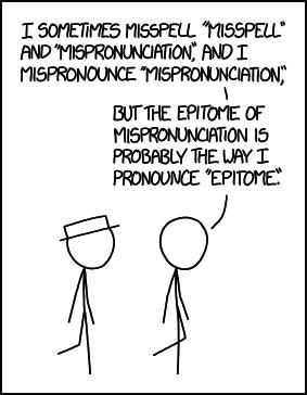 mispronunciation.png