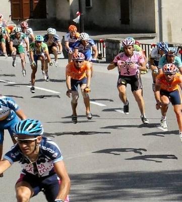 missing_bicycle_05.jpg