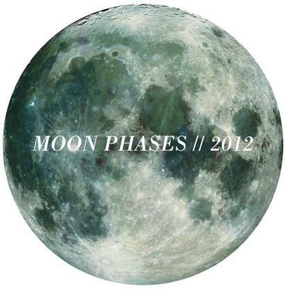 moon_phases_2012_01.jpg