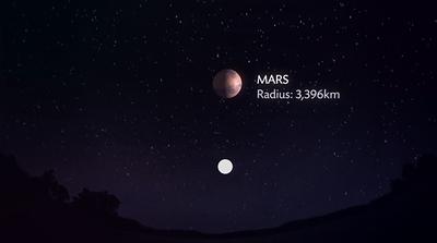 moon_scale.jpg