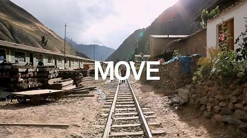 move_video.jpg