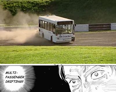 multi-passenger_drifting.jpg