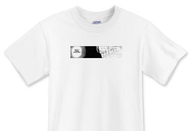 multi-track_drifting_t_shirt.jpg