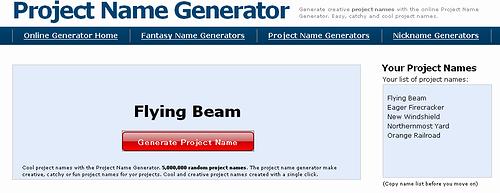 name_generator.png