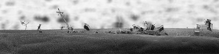 nano_landscape_04.jpg