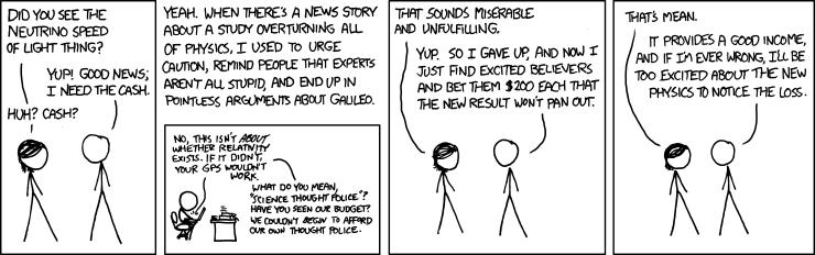 neutrinos.png
