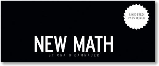 new_math.jpg