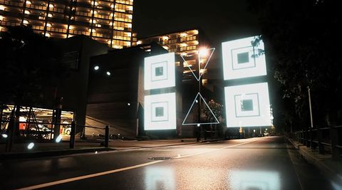 night_stroll.jpg