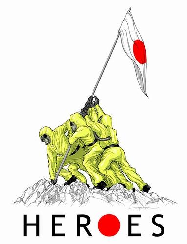 nuclear_heroes.jpg