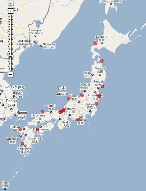 nuclear_japan_map_03.jpg