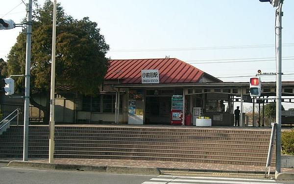 omaeda_station_02.jpg