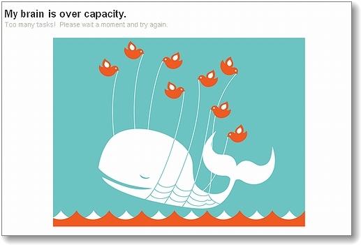 over_capacity.jpg