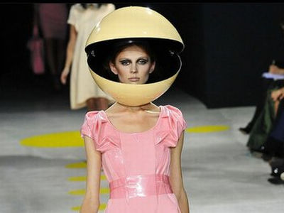 pacman_fashion.jpg
