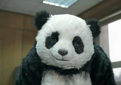 panda_cm.jpg