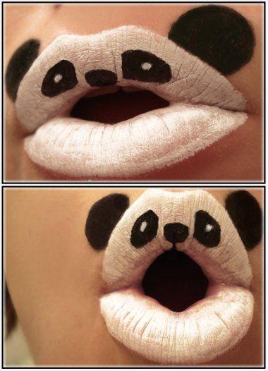 panda_lips.jpg