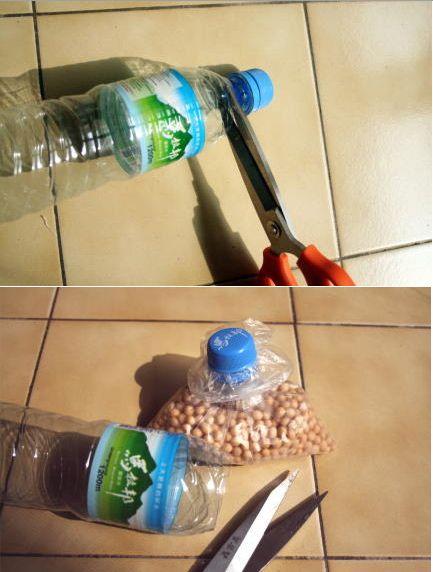 pet_bottle_idea.jpg