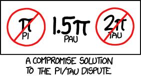 pi_vs_tau.png