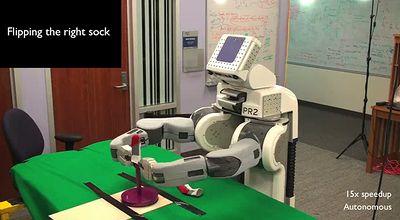 pr2_robot.jpg