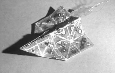 programable_origami.jpg