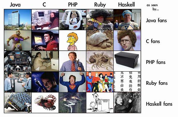 programming_fan.jpg