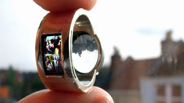 projector_ring_01.jpg